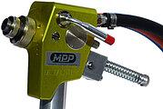 Metalizační pistole MPP