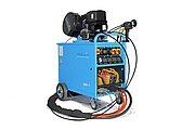 Metalizační zařízení Arc145P