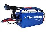 Metalizační systém Thermion AVD 150