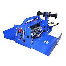 Metalizační systém Thermion AVD 456 HD