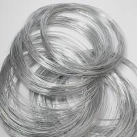 Metalizační drát
